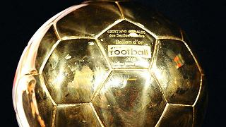 Buffon tra i 30 candidati al Pallone d'Oro