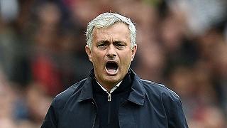 Mourinho furioso: vuole scovare la talpa