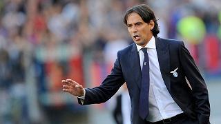 Inzaghi: 'Riprendiamoci i punti persi per starda'