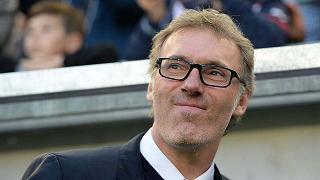 L'Inter pensa a Blanc, ma lui sogna lo United