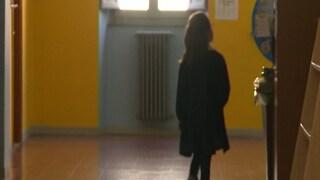 Bambini stranieri, bagni separati Bufera su una scuola di cagliari