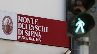 Monte Paschi, il cda chiede tempo  Ricapitalizzazione entro 20 gennaio