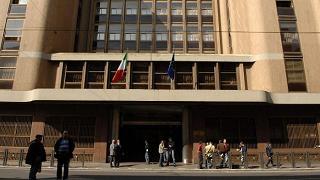 Referendum, Tar Lazio: ricorso inammissibile per difetto di giurisdizione