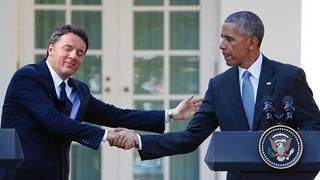 Referendum, Casa Bianca: il voto non ferma le riforme