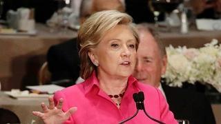 3,3 milioni hanno già votato,  boom di donne negli Stati chiave