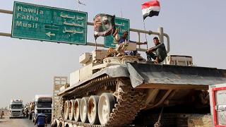 Iraq, la controffensiva dell'Isis  che semina il terrore a Kirkuk