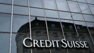 """""""False polizze"""", Credit Suisse pagherà 109 milioni al Fisco italiano"""