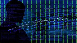 Hacker bloccano per 2 ore Twitter eBay e i siti dei maggiori quotidiani