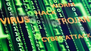 """Il cyber-attacco all'America la costa Est """"al buio"""" per ore"""