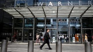 At&t compra Time Warner Rivoluzione nei media