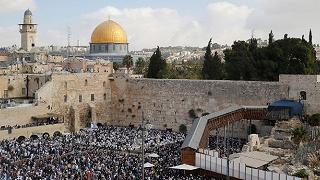 Netanyahu ha richiamato  l'ambasciatore israeliano all'Unesco