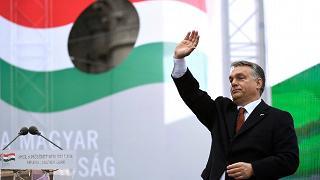 """Migranti, scontro Ungheria-Italia """"Siete nervosi"""". """"Pronti a veto"""""""