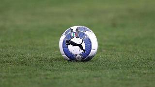 'Inchiesta Fuorigioco', deferiti 14 club