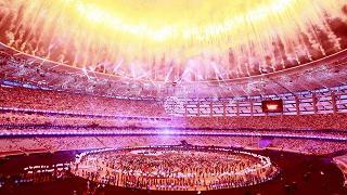Giochi europei: la seconda edizione a Minsk