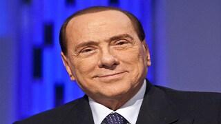 Referendum. Berlusconi: stop a primarie, ma 'no' rottura con Salvini
