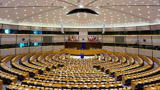 Disastri naturali, 95% fondi Ue per finanziare la ricostruzione