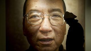 Liu Xiaobo malato terminale scarcerato il dissidente