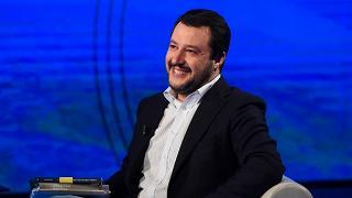 Salvini: se vince il No italiani subito al voto