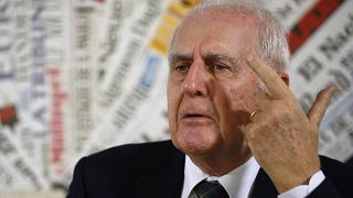 Referendum, Comitato per il No: impugneremo se vince il Si con il voto degli italiani all'estero