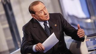 Berlusconi: se vince il No, il governo non cadrà e non si andrà al voto anticipato