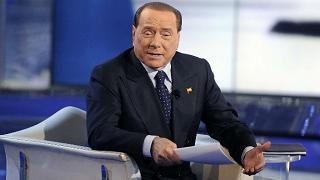 Referendum, Berlusconi: se si va al voto già pronto il programma
