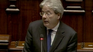 """Referendum, Gentiloni: """"Il sistema garantisce la regolarità del voto all'estero"""""""
