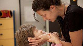 Giornata mondiale delle Disabilità In Italia 3 milioni con handicap