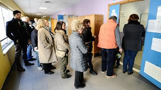 Referendum, il voto delle grandi città e degli italiani all'estero