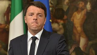 """Referendum, vittoria netta del no. Il Premier Renzi si dimette: """"Ho perso, vado via senza rimorsi"""""""