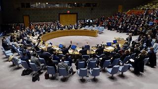 Onu: veto di Russia e Cina  per la tregua ad Aleppo