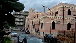 Arrestato il sindaco di Bova Marina Accusa corruzione in appalti rifiuti