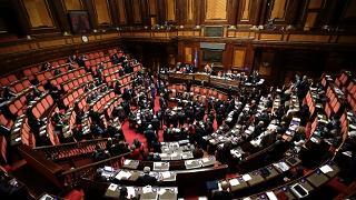 Consip: Senato, 73 firme per mozione su azzeramento dei vertici