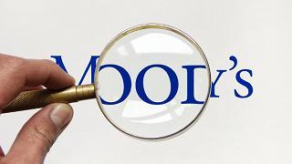 Moody's e l'effetto Referendum Stop alle riforme? Outlook negativo