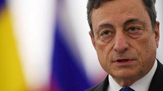 """Bce proroga piano Qe di altri 9 mesi  Draghi: """"Stimoli ancora necessari"""""""