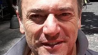 Brasile: italiano ucciso polizia cattura 7 sospetti