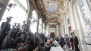 Quale governo dopo Matteo Renzi Verso un incarico in tempi rapidi