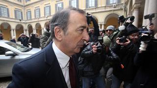 Expo, la procura di Milano: Sala a processo, ma solo per falso
