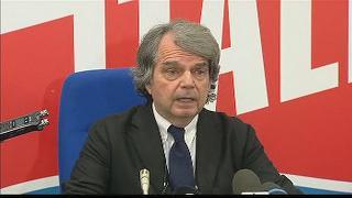 Brunetta: ora Renzi deve dimettersi