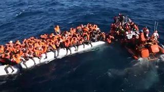 """Procuratore Catania: """"Ong aiutano scafisti? Stiamo approfondendo"""""""
