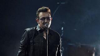 Ricorso d'urgenza per concerto U2 Biglietti rivenduti maggiorati