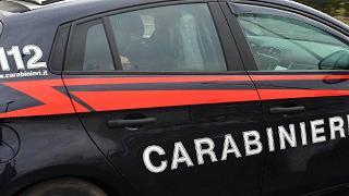 Ragazza cade dal parapetto Arrestato ex fidanzato 17enne