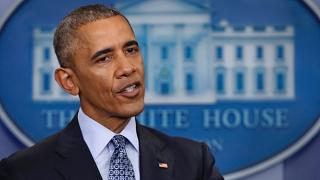 """""""Obama ordinò la preparazione di un cyberattacco contro Mosca"""""""
