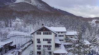 La tragedia di Farindola, Soccorso Alpino: sono valanghe particolari