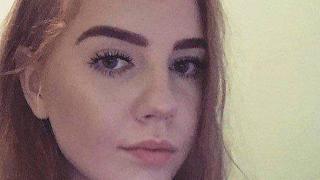 Shock in Islanda, 20enne trovata morta sulla spiaggia