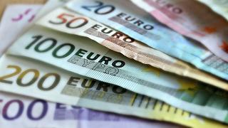 Evasione, Tax Gap in Italia in media a 110 miliardi di euro l'anno