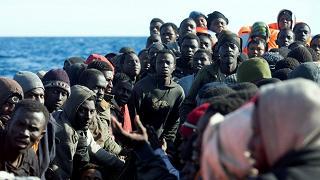 Migranti, fonti Ue: detenere quelli destinati al rimpratrio