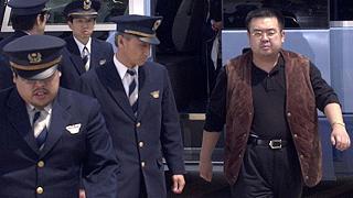 Kim Jong-nam è morto 20 minuti dopo l'attacco con il gas nervino