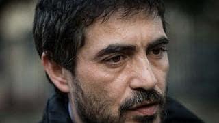 Sinistra italiana, Nicola Fratoianni è il segretario