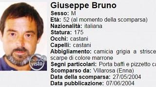 Enna, scomparso nel 2004: carabinieri arrestano 4 persone