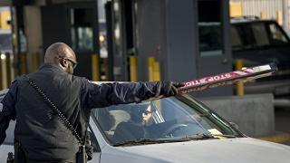 Sparatoria a San Diego, un morto Il killer si è barricato in casa